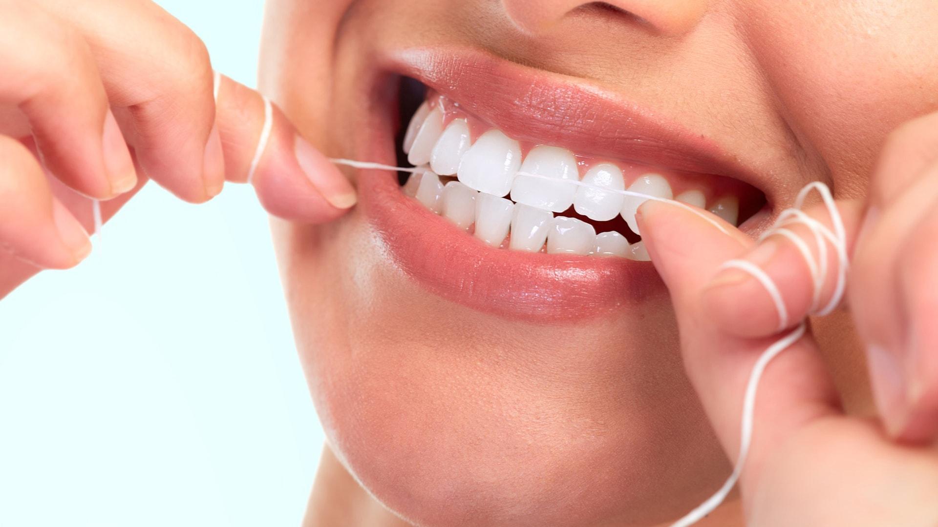 Bleaching in Ihrer Zahnarztpraxis Rudow