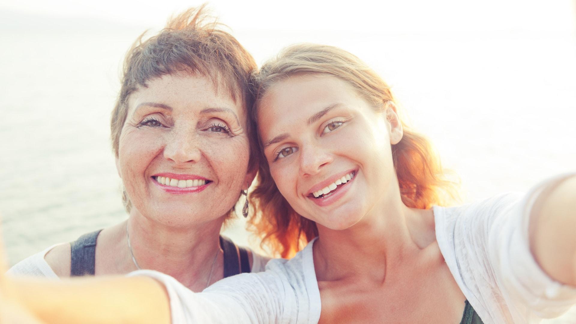 Endodontie Rudow: Kommen Sie vorbei in Ihrer Zahnarztpraxis in Berlin Rudow