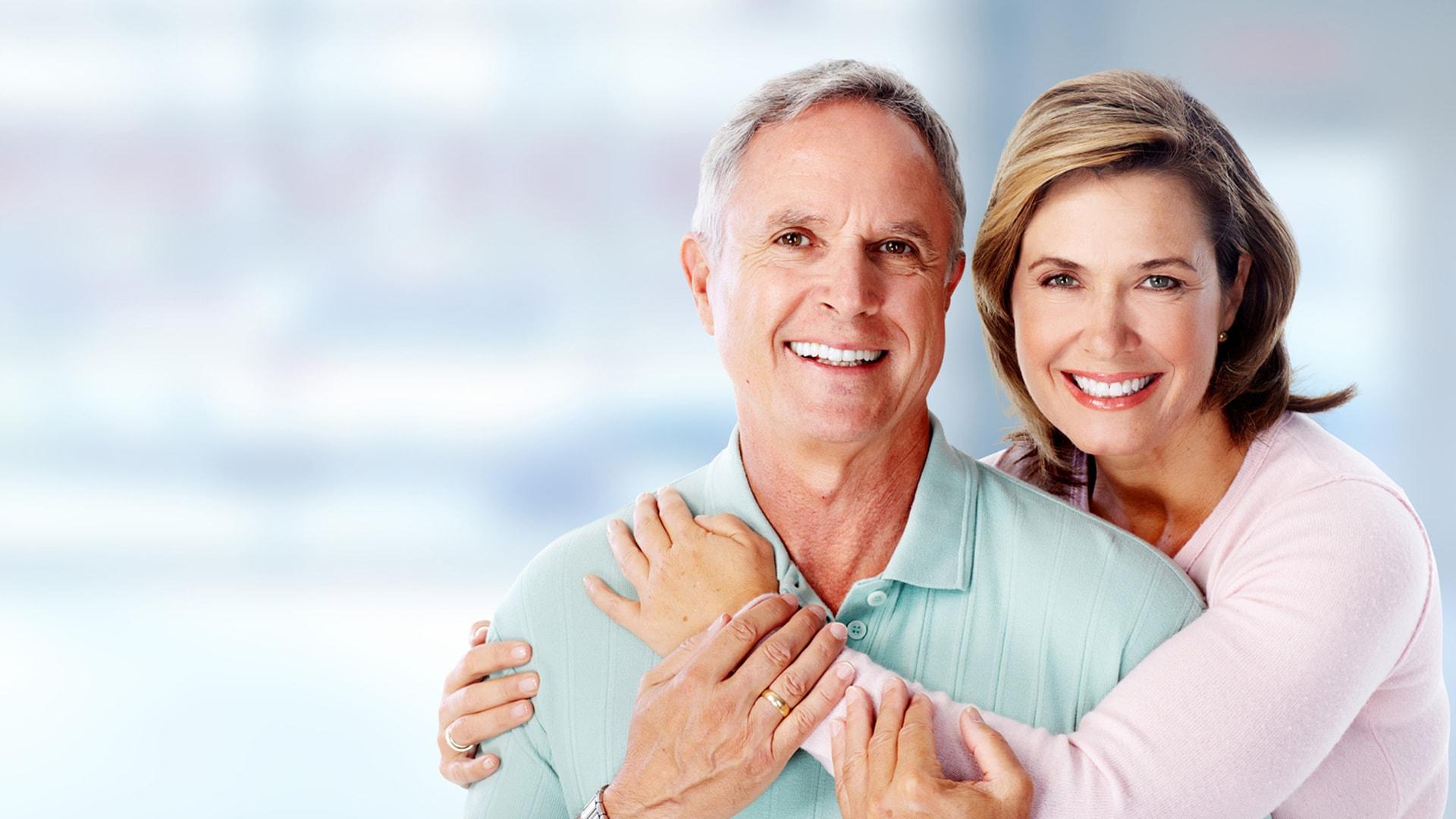 Parodontitis effizient zu verhindern