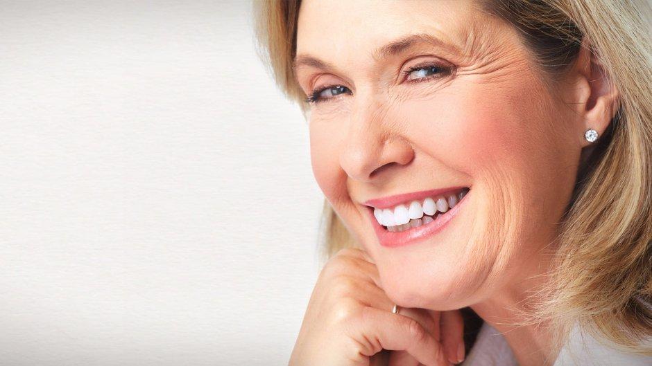 Zahnarzt Rudow | Dr. med. dent. Kruse